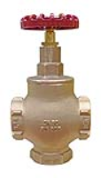 Nabic 503 Three Way Boiler Vent Valve