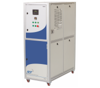927 Water Recycling System