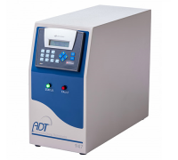 947 CO2 Re-Ionizer System
