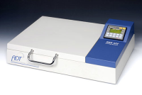 955 UV Tape Curing Systems