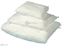 Pack of 20 Oil and Fuel Absorbent Cushions (30cm x 35cm)