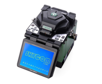 T-208H High Magnification Core Alignment Automatic Fusion Splicer