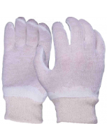 UCI STKWM Stockinette Glove - Pack of 12 Pairs