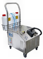 Vapour Steam Cleaners