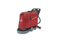 New & Used MSD500T Big battery-powered scrubber dryer
