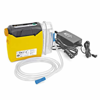 Jet Compact Portable Suction Device