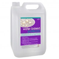 Water Based Protector (5L)