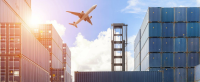 Tailor Made Air Freight Services