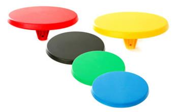 UK Supplier Of Stools For School Dining Tables