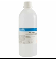 Dairy Product Electrode Cleaning Solutions