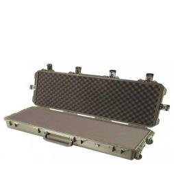Long Peli Storm Cases In Manchester