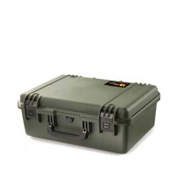 Indestructible Cases In Manchester