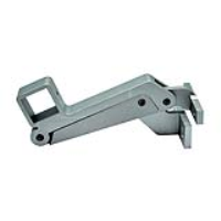 Type 112 Folding Opener - Step size (A) = 5mm