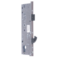 Yale Asgard FIX 7026 Replacement Gearbox