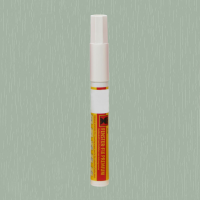 Konig UPVC Touch Up Pen - Chartwell Green