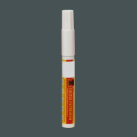 Konig UPVC Touch Up Pen - Gale Grey