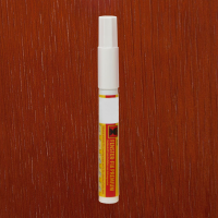 Konig UPVC Touch Up Pen - Red Cherry