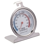 Oven Thermometer (J205)