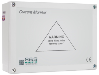 S&S Northern CS2 Dual Current Monitor