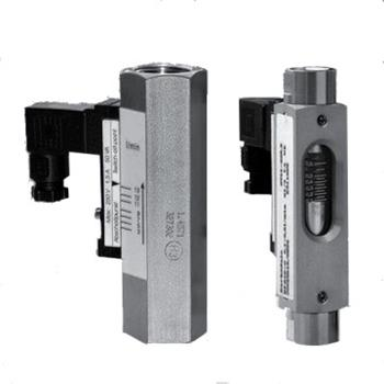 UK Supplier Of Flow Switches