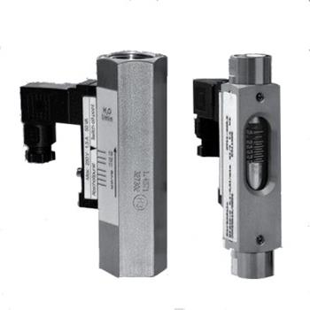 UK Supplier Of Adjustable Flow Switches