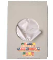 Nappy Disposal Bags