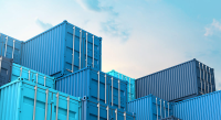 Versatile Shipping Provisions