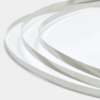 Hacona S Type Sealing Wire