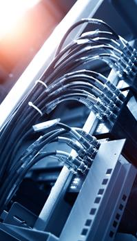 Cable Assembly Specialists UK