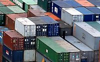 FCL (Full Container Load) Import Services
