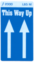 L065 M - This Way up