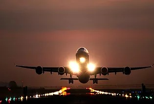 Nationwide Air Freight Service