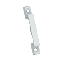 9405 Fitch Catch Keep - White