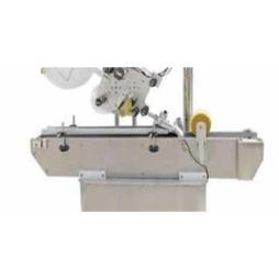 L-210 Label Applicator and Feeder