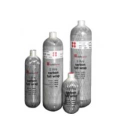 L6X® composite cylinder specifications