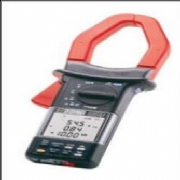F23 Power Clamp Power Analysers