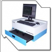 YesTek ScanSpection Automated Optical Inspection