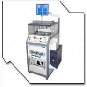Visual inspection systems