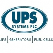 Natural gas ADG fuel cells