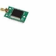 V2.0 Bluetooth to serial module