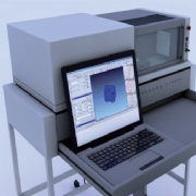 X Ray inspection systems