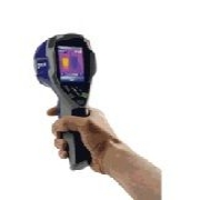I-7 Thermal Imaging Camera