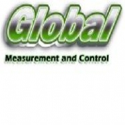 Handheld Products Thickness Measurement