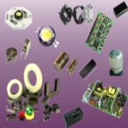 Obsolete Component Sourcing