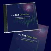 A field guide for bat detection