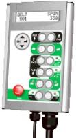 Expert I/O Automatic Sequence Control