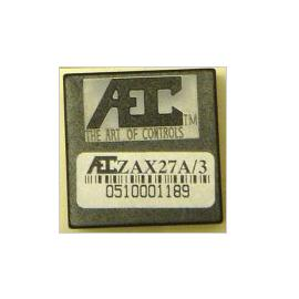 ZAX27A Isolated Mains Control Module