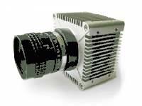 C4-2350-GigE: High-speed camera and 3D sensor