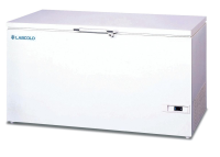 Labcold compact economy ultra-low temperature freezers