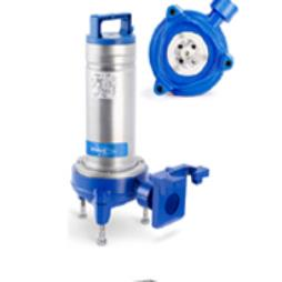 Sump Pumps and Packaged Pumps
